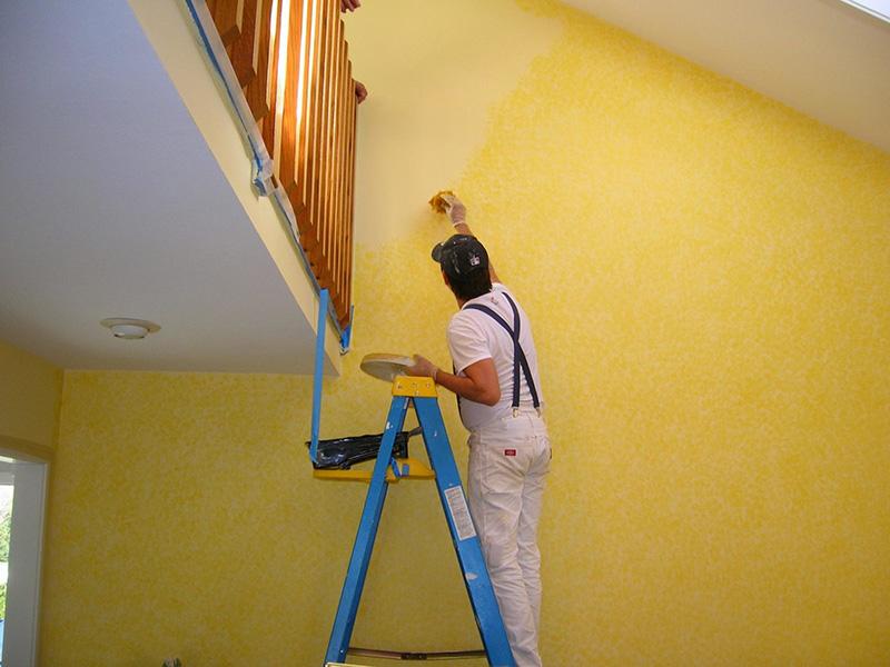 Painting-Contractors-in-Mount-Kisco-800x600