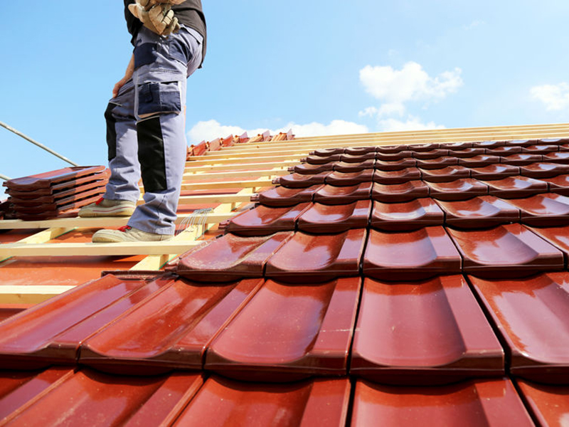 Roofing-02