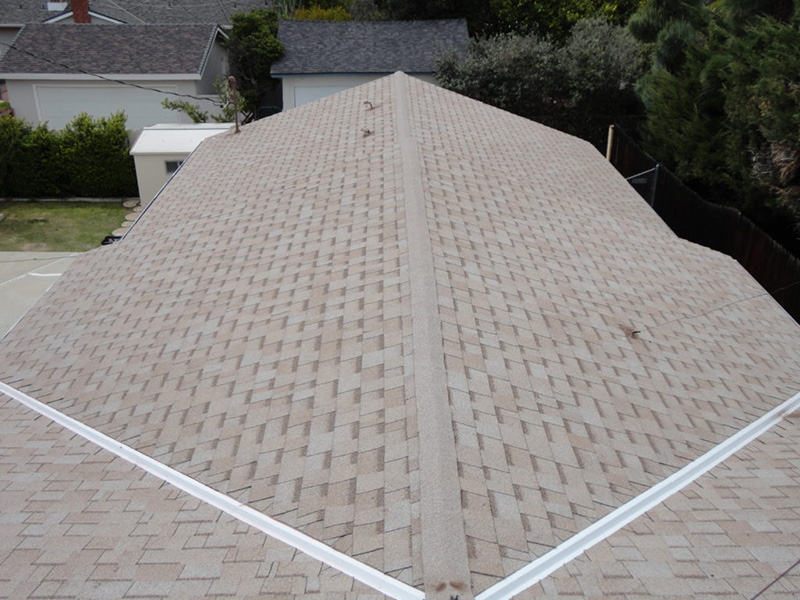 Roofing-03